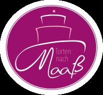 Konditorei und Cafe Maaß